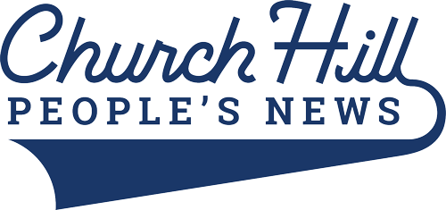 church-hill-peoples-news.png