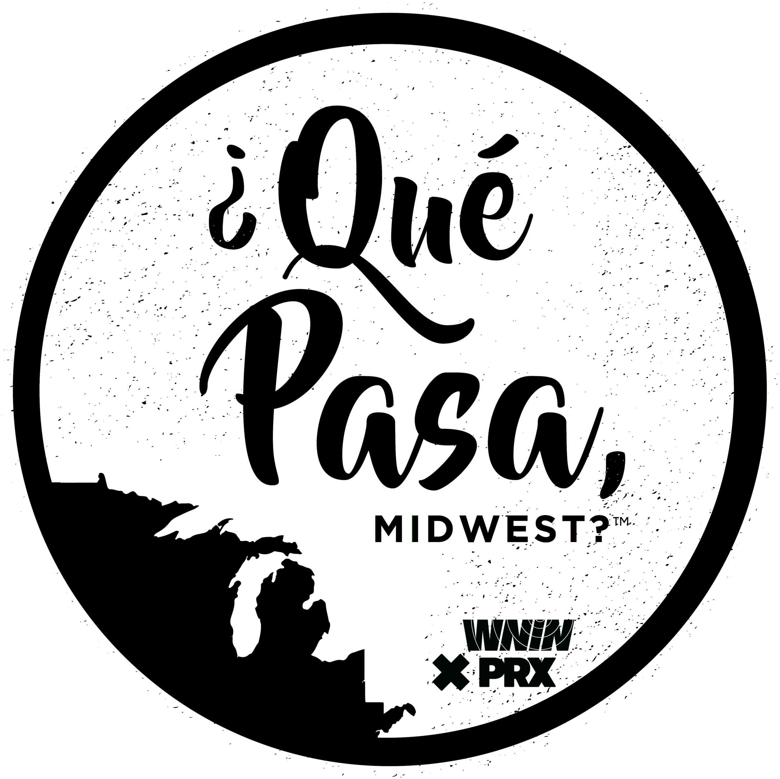 que-pasa-midwest.png