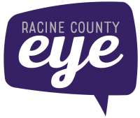 racine-county-eye.png