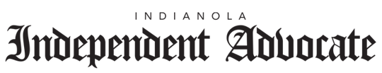 the-indianola-independent-advocate.png